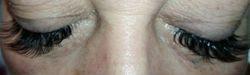 Wimpernverlängerun 3D