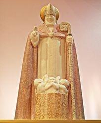 « Saint Nicolas »