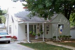 308 SW 19th Terrace