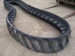 """MT-700 16.5"""" Belt @ 50%, L.H. Side"""