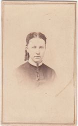 H. J. Reed, photographer of Worcester, MA