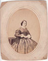 F. Gutekunst of  Philadelphia, PA