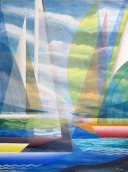 Sailing 2011 - 10