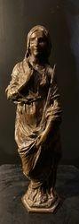 Femme aux Lauriers De Pierre Theunis 1883/1950