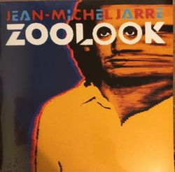 Zoolook - Euro