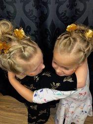 Ideas for girls birthday parties in Milwaukee