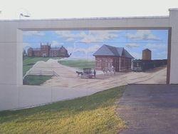 Maryville (2005)