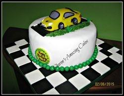 CAKE 72A2
