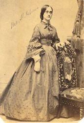 Mrs. M. Kelmer