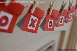 Heart Packet Banner