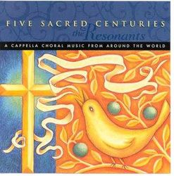 Five sacred centuries