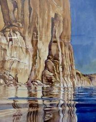 Lake Powell #10