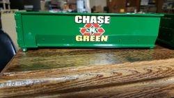 chase n green
