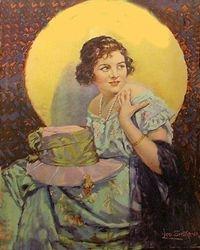 1919 ELGINE HAMMERSTEIN