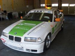 Wouter Sonderwal 01-05-2011 16