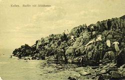 ABLAHAMN 1907