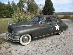 27.48 Packard