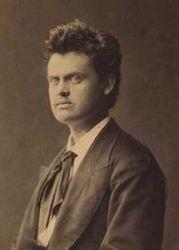 Grona langan 1873