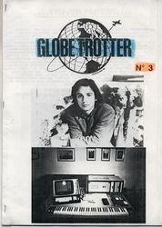 Globetrotter 3
