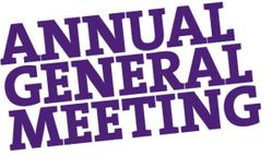 57th Annual Meeting