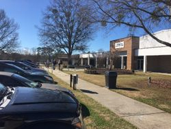 James Medford-Family Event Center
