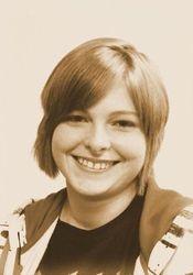Clara Sweetwater
