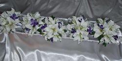 Bouquets  #BM228