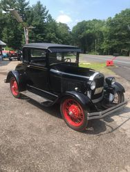 35.29 ford model A