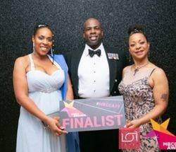 MBCC Awards 2019