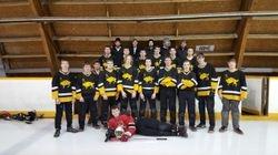 Team AllStar Boys