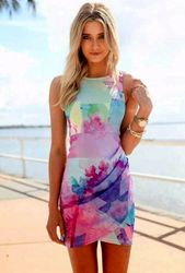 asymm dress.jpg