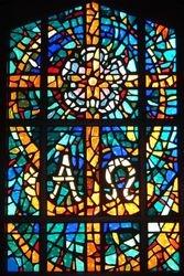 Messiah - Window