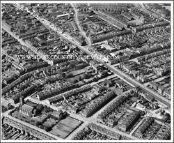 West Bromwich. (2) 1928.