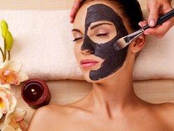 LE RESURFACING EN DOUCEUR: consiste à appliquer  un produit  abrasif, en profondeur limitée, pour que l'épiderme, couche protectrice visible de la peau, se régénère sans cicatrice.