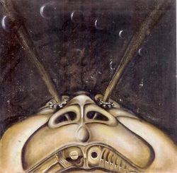 Mesin Ke-4, 1996