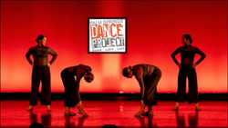 CK Performance Team at Palm Springs Dance Project Community Showcase - Bad Guy