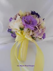 Bouquet    #B100