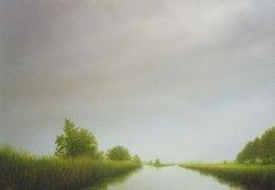 Stilte voor de storm 2010 (S)
