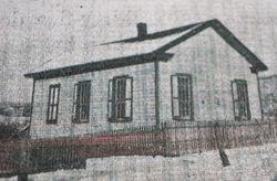 Stonerstown School #2