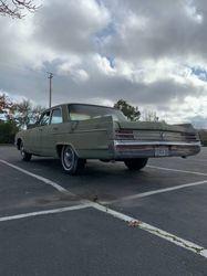 20.64 Buick Lesabre