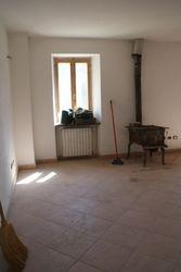 Before Livingroom