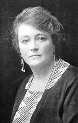Kathleen Barkel