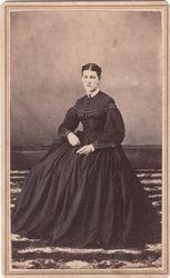 J. Halstead, photographer of Milton, Pennsylvania