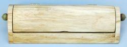 upper bandsaw box