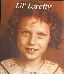 Lil Loretty