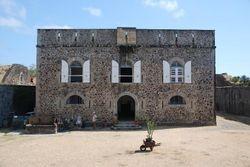 Napoleon's Fort