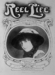 1913 REEL LIFE