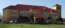 LaQuinta Inn Hotel