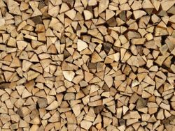 Firewood Available - Ozaukee County Firewood