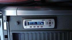 2014 F-150 Limited Custom Install